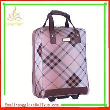 I907 Fashionable design new design fancy travel bag
