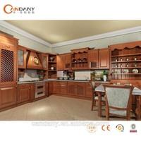 Granite for kitchen sink philippines granite for kitchen for V kitchen philippines