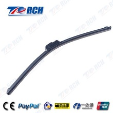 Hot High Quality Auto Parts of bone Wiper Blade for Suzuki Alto 7103 windscreen wiper