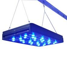 5w led grow light 400w apollo 8 commercial led grow lights