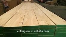 LVL construction sawn timber / sawn timber wood to Australia