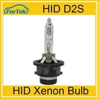 Factory 12v 35w\/55w hid bulbs D2S 4300K 5000K 6000k