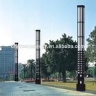 China manufacture wholesale price outdoor led/energy saving landscape lamp/light garden light waterproof lighting fixture