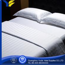 queen bed wholesale plaid short plush printing bedding set