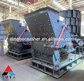 shanghai dingbo broyage grossier moulin broyeur de recyclage de verre