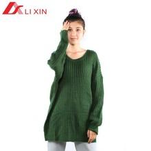 Promotional Mohair Knitting Pattern, Buy Mohair Knitting ...