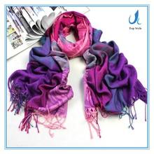 newest scarf yiwu wholesale scarf hijabs Shawl Stole Scarf