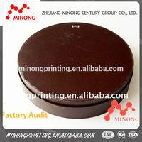 Made in china wholesale jumbo gift box