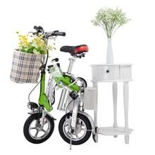 batteria al litio per bici elettrica pocket bike elettrico portatile bici elettrica