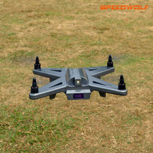2015 speedwolf vajra80 rc model airplane of professional remote control helicopter,wifi quadcopter