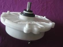 washing machine gear box / Washing Machine Gearbox / Best Gear Reducer for Washing Machine