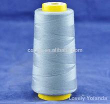 yarn overstock