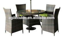 10229 popular rattan garden sofa rattan sofa outdoor furnitureoutdoor rattan sofa