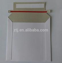 cardboard hardcover cd/dvd case