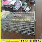 Hot sale mouse cage trap
