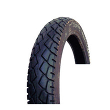 Best quality motorcycle scooter tires for motorized tricycles tyre 3.00-10/3.50-10