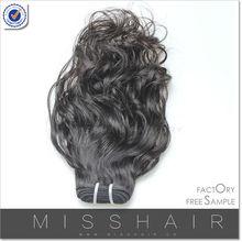 Natural curl human hair malaysian curly hair weave uk