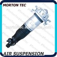 New product air suspension sport (L)7L5616019F (R)7L5616020F For Audi Q7 /VW Porsche/Touareg rear air strut shocks
