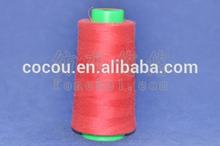 bag closing thread sewing thread