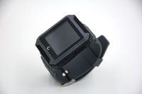 Bluetooth Smart Watch,Smart Bluetooth watch work with Iphone and Androind mobile phone