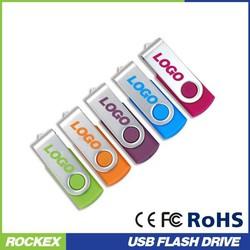 mini windows xp download usb flash drive manufacturer usb flash drive test