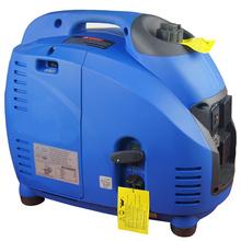 1KW digital inverter generator gasoline generator