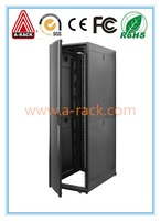 China widely useful waterproof network cabinet