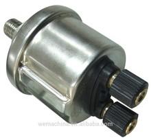 KUS pressure sensor, pressure transmitter, pressure transducer