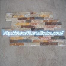 natural cultural stone