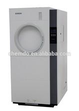 EHROH ETP-100H Perhydrol Low Temperature Plasma Sterilizer