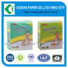 Baby Fine Diapers And Disposable Baby Diapers