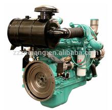 Jet turbine engine for sale