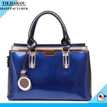 hot sale customed los angeles handbag manufacturers