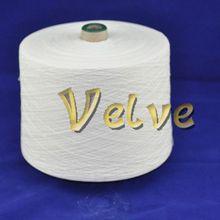 pure cotton yarn 20 counts