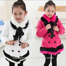 Good quality customizable popular children apparel