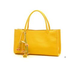 China wholesale flower hanging drop shoulder bags alibaba express pretty girls handbags