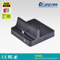 H. 264 hareket algılama 720p kamera sesli video video kam şarj salak yatak kullanımı