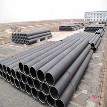 28'' welding round steel pipes