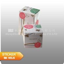 fashional beautiful cheap small paper box