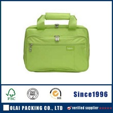 makeup artist luggage case cosmetics trolley cosmetic bag