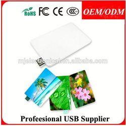 high-capacity credit card usb flash drive customization , card usb flash drive shenzhen selling