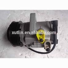 High Quality Ford Ranger 2011-2014 Air Compressor UC9M19D629BB
