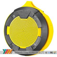 High-performance high-quality computer portable wireless bluetooth mini speaker