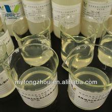 water reducing admixture test