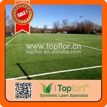 Topturf SF-501 Thiolon Yarn with High Density for International Soccer Football Game
