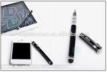 2015 New design stylus pen for ipad NP-99