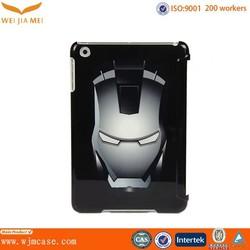 for ipad mini / for ipad mini case / for ipad mini cover