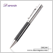 China product price list metal ball pen office promotional items