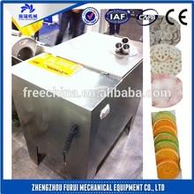 potato slicing machine/professional industry at low price slicing machine