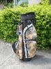 hot sale in USA golf bag